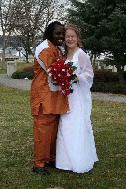 DA Wedding 1