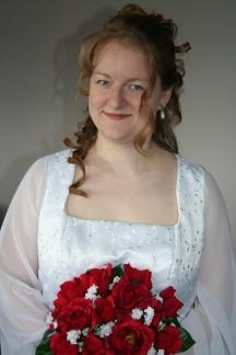 DA Wedding 3