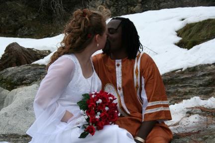 DA Wedding 4
