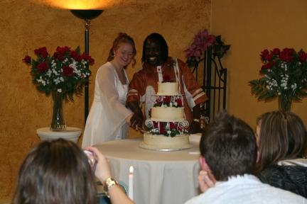 DA Wedding 6