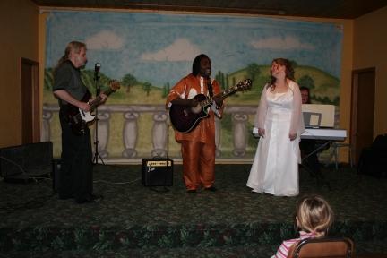 DA Wedding 7