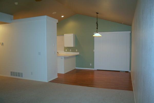 home-improvement-0309-025-1