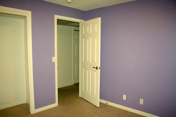 home-improvement-0309-052-1